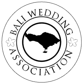 Bali Wedding Association
