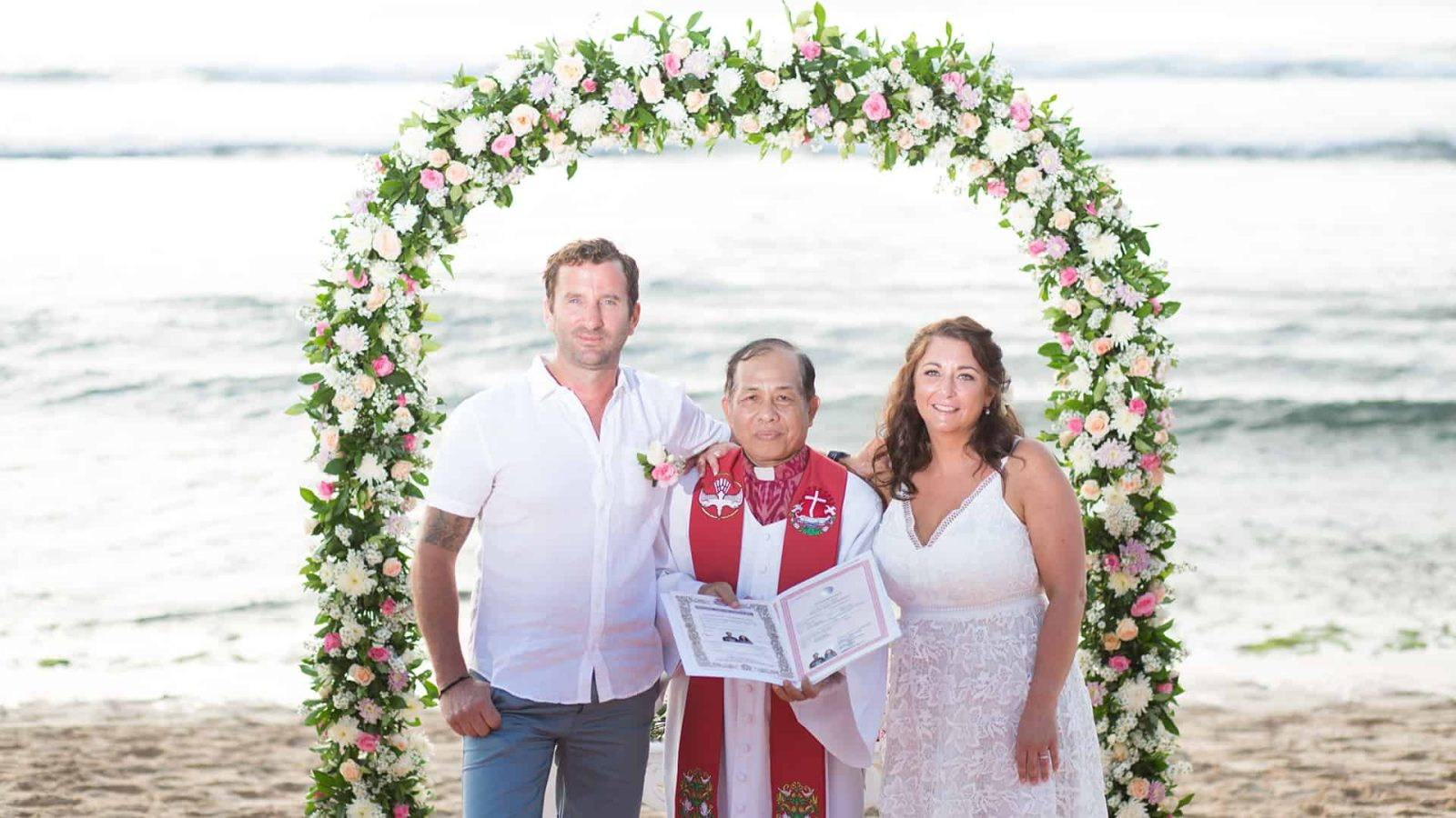 bali legal wedding